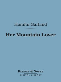 Cover Her Mountain Lover