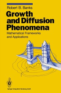 Cover Growth and Diffusion Phenomena