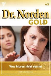 Cover Sophienlust 390 – Liebesroman