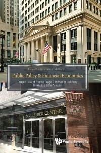Cover Public Policy & Financial Economics