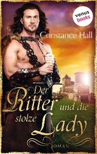 Cover Der Ritter und die stolze Lady
