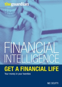 Cover Get a Financial Life