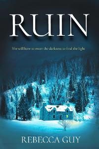 Cover Ruin