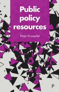 Cover Public Policy Resources