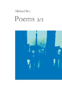 Cover Poems 3/3