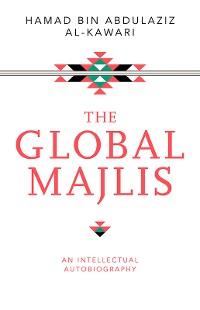 Cover The Global Majlis