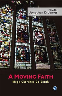Cover A Moving Faith