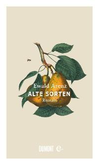 Cover Alte Sorten