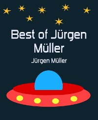 Cover Best of Jürgen Müller