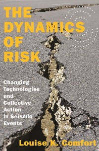 Cover The Dynamics of Risk