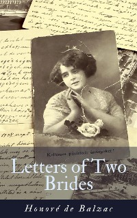 Cover Letters of Two Brides