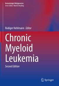 Cover Chronic Myeloid Leukemia