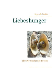 Cover Liebeshunger