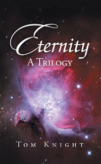 Cover Eternity