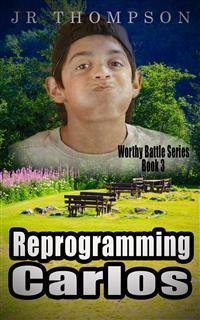 Cover Reprogramming Carlos