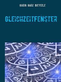 Cover GleichZeitFenster