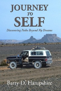 Cover Journey To Self