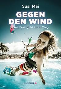 Cover Gegen den Wind