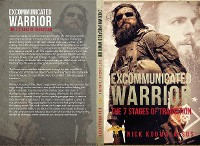 Cover Excommunicated Warrior