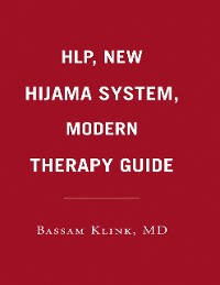 Cover HLP, New Hijama System, Modern Therapy Guide