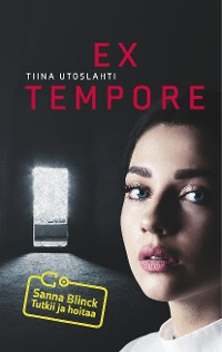 Cover Ex Tempore