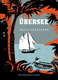 Cover Übersee