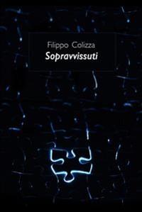 Cover Sopravvissuti