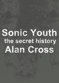 Cover Sonic Youth