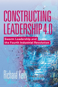 Cover Constructing Leadership 4.0