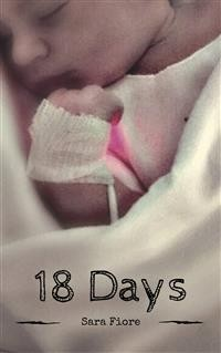 Cover 18 Days