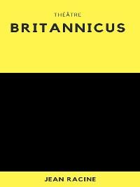Cover Britannicus