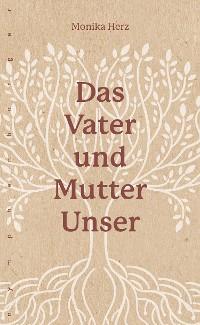 Cover Das Vater-und-Mutter-unser