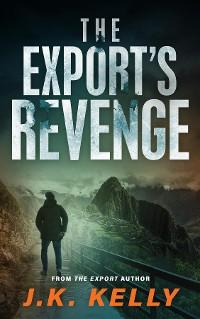 Cover The Export's Revenge