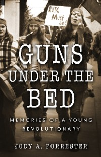 Cover Guns Under the Bed
