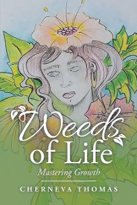 Cover Weeds of Life