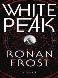 Cover White Peak