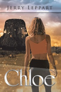Cover Chloe