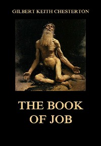 Cover The Book of Job