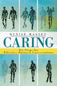 Cover Caring