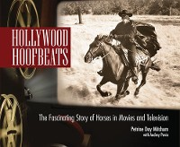 Cover Hollywood Hoofbeats