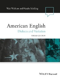 Cover American English