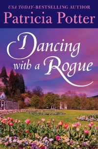 Cover Dancing with a Rogue