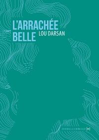 Cover L'Arrachée belle