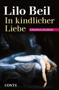 Cover In kindlicher Liebe
