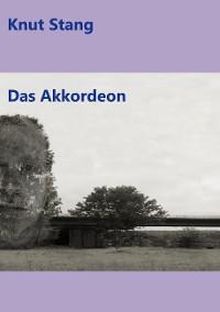 Cover Das Akkordeon