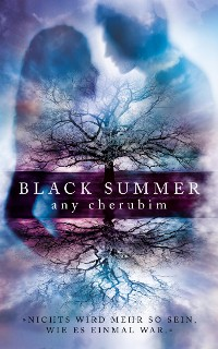 Cover Black Summer – Teil 1