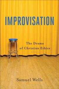 Cover Improvisation