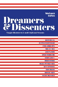 Cover Dreamers & Dissenters