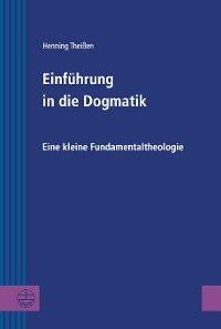 Cover Einführung in die Dogmatik