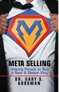 Cover Meta Selling